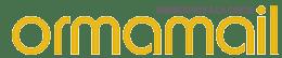 Ormamail.eu