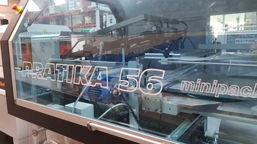 Vista2 MINIPACK PRATIKA 56